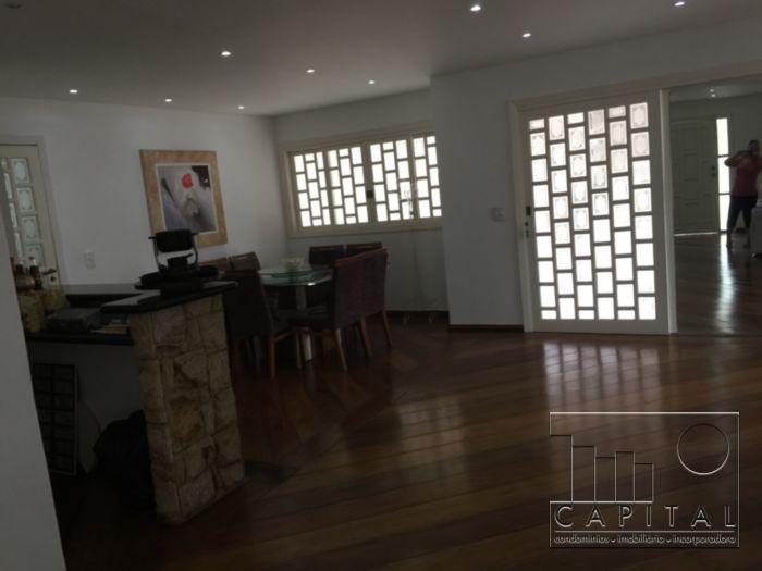 Casa 4 Dorm, Morada dos Pássaros, Barueri (4846) - Foto 7