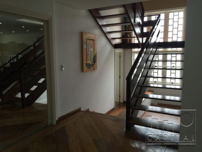 Casa 4 Dorm, Morada dos Pássaros, Barueri (4846) - Foto 8