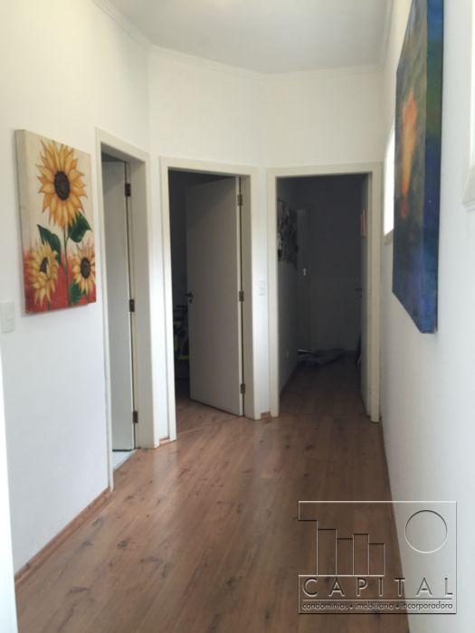 Casa 4 Dorm, Morada dos Pássaros, Barueri (4846) - Foto 9