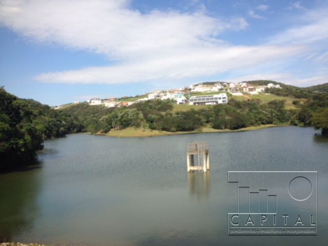Casa 5 Dorm, Alphaville, Santana de Parnaiba (4858) - Foto 8