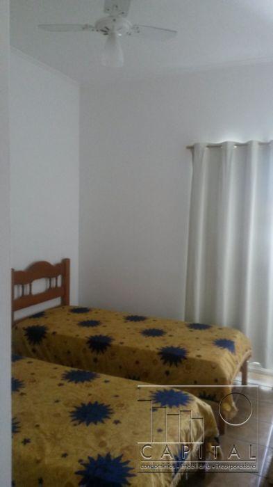 Apto 3 Dorm, Balneário Cidade Atlântica, Guarujá (4883) - Foto 11