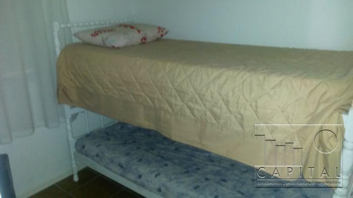 Apto 3 Dorm, Balneário Cidade Atlântica, Guarujá (4883) - Foto 12