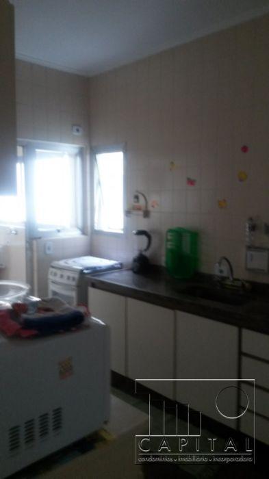 Apto 3 Dorm, Balneário Cidade Atlântica, Guarujá (4883) - Foto 14