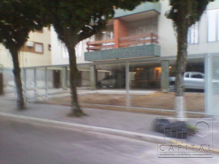 Apto 3 Dorm, Balneário Cidade Atlântica, Guarujá (4883) - Foto 3