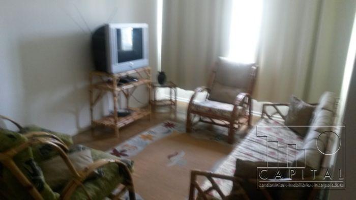 Apto 3 Dorm, Balneário Cidade Atlântica, Guarujá (4883) - Foto 6