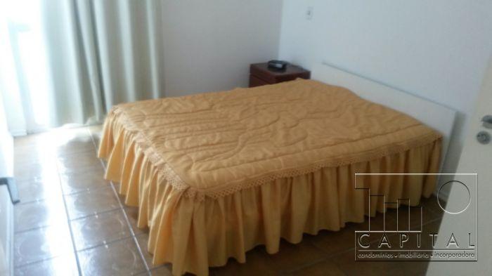 Apto 3 Dorm, Balneário Cidade Atlântica, Guarujá (4883) - Foto 9