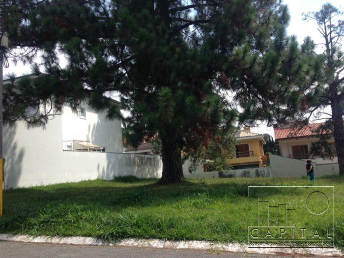 Terreno, Alphaville, Santana de Parnaiba (4914) - Foto 2