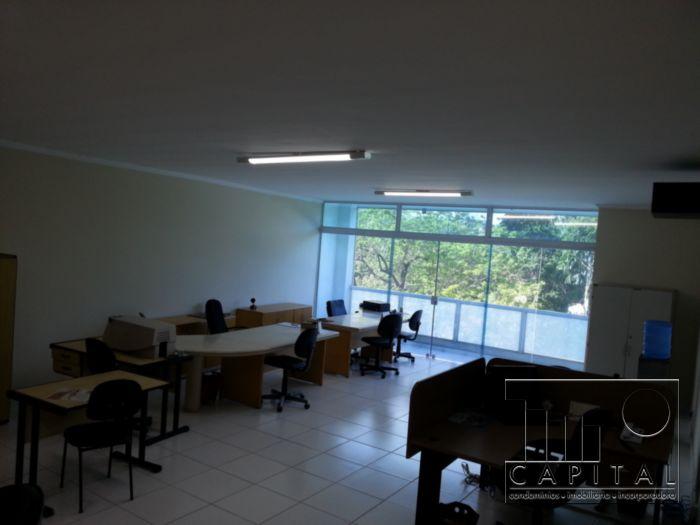 Sala, Centro, Jandira (4925) - Foto 3