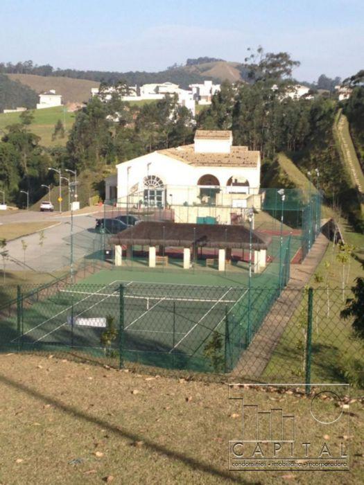 Terreno, Tamboré, Santana de Parnaiba (4984) - Foto 13