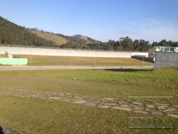 Terreno, Tamboré, Santana de Parnaiba (4984) - Foto 3