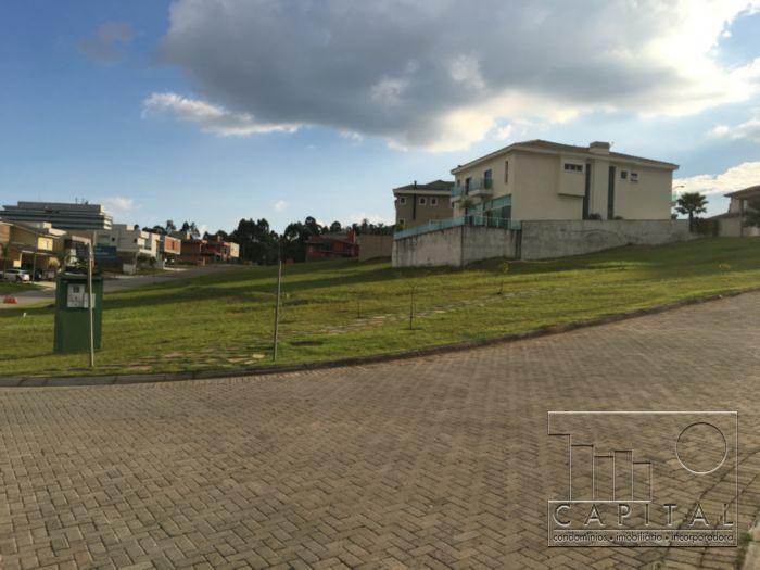 Terreno, Tamboré, Santana de Parnaiba (4984) - Foto 32