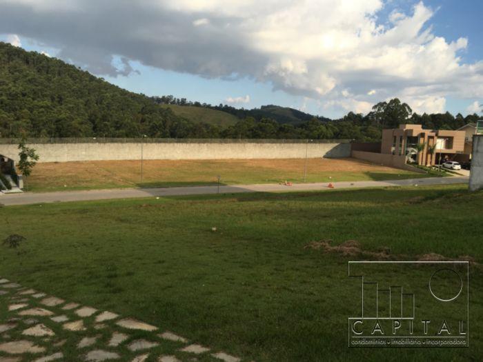 Terreno, Tamboré, Santana de Parnaiba (4984) - Foto 34