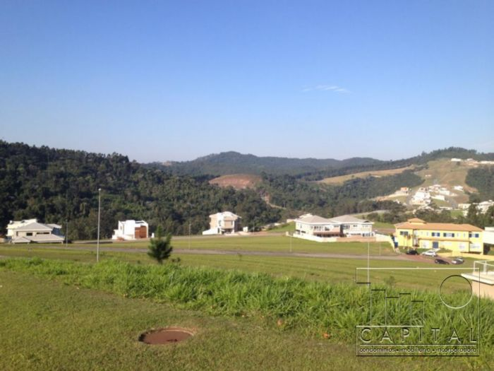 Terreno, Tamboré, Santana de Parnaiba (4987) - Foto 5