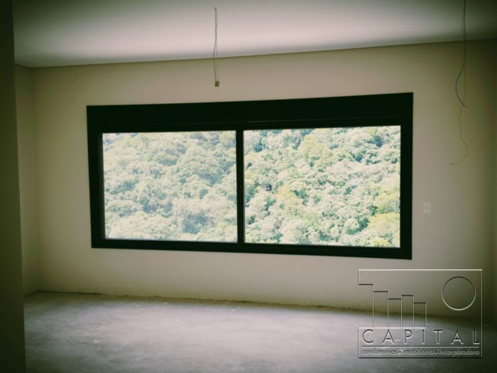 Casa 4 Dorm, Alphaville, Santana de Parnaiba (4988) - Foto 2