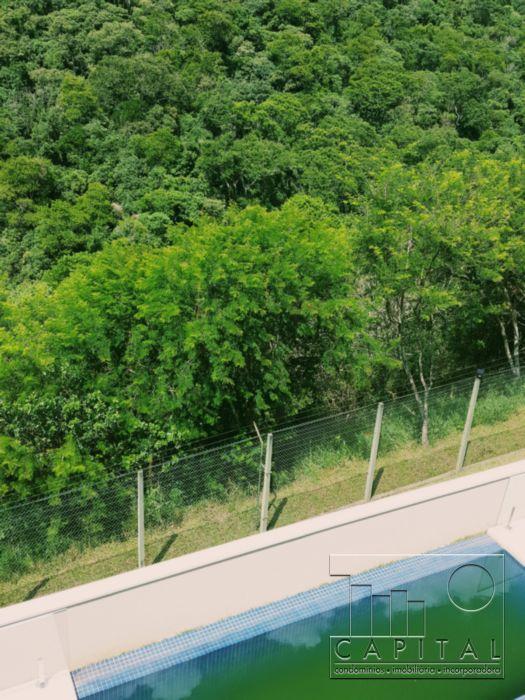 Casa 4 Dorm, Alphaville, Santana de Parnaiba (4988) - Foto 4