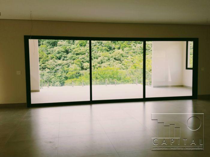 Casa 4 Dorm, Alphaville, Santana de Parnaiba (4988) - Foto 7