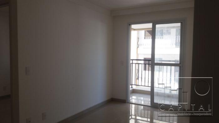 Apto 2 Dorm, Centro, Osasco (4994) - Foto 3