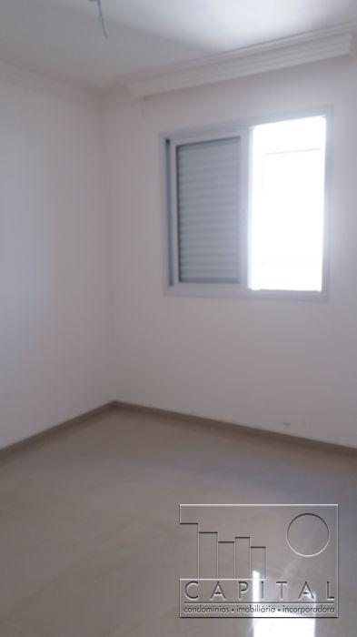 Apto 2 Dorm, Centro, Osasco (4994) - Foto 5