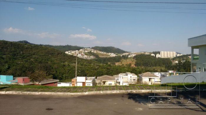 Terreno, Tamboré, Santana de Parnaiba (5020) - Foto 3