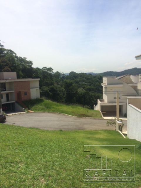Capital Assessoria Imobiliaria - Terreno (5026) - Foto 3