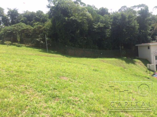 Capital Assessoria Imobiliaria - Terreno (5026) - Foto 4