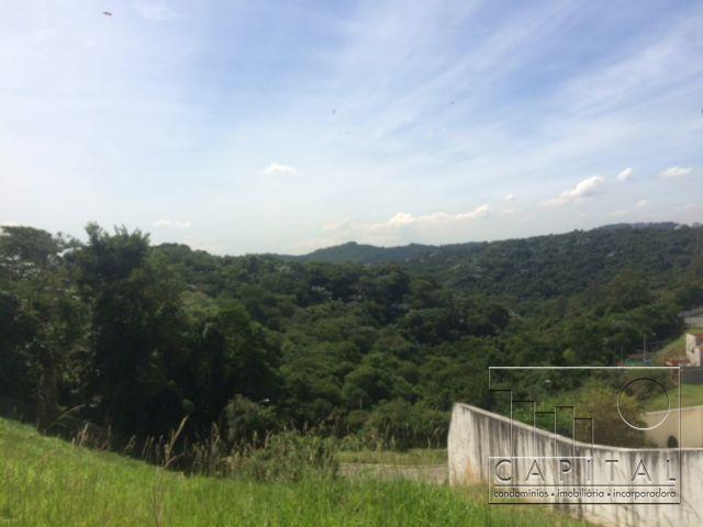 Capital Assessoria Imobiliaria - Terreno (5026) - Foto 5