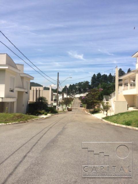 Capital Assessoria Imobiliaria - Terreno (5026) - Foto 6