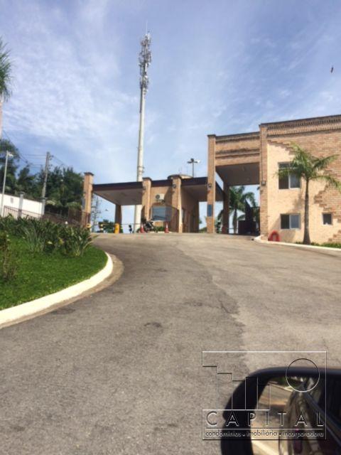 Capital Assessoria Imobiliaria - Terreno (5026) - Foto 8