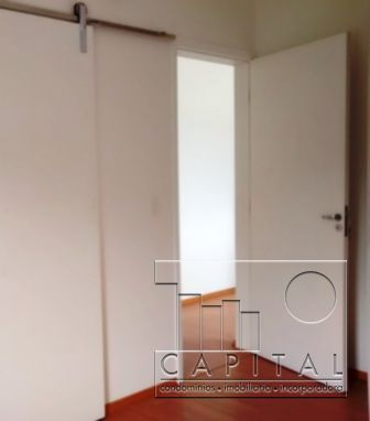 Casa 4 Dorm, Alphaville, Santana de Parnaiba (5029) - Foto 10