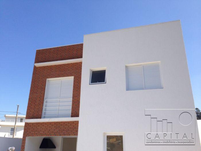 Casa 4 Dorm, Alphaville, Santana de Parnaiba (5029) - Foto 13
