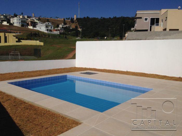 Casa 4 Dorm, Alphaville, Santana de Parnaiba (5029) - Foto 14