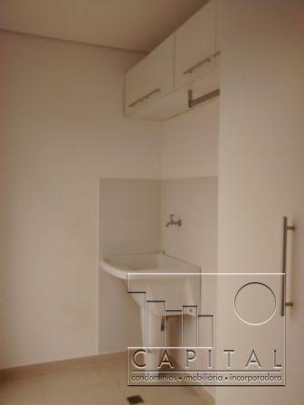 Casa 4 Dorm, Alphaville, Santana de Parnaiba (5029) - Foto 19
