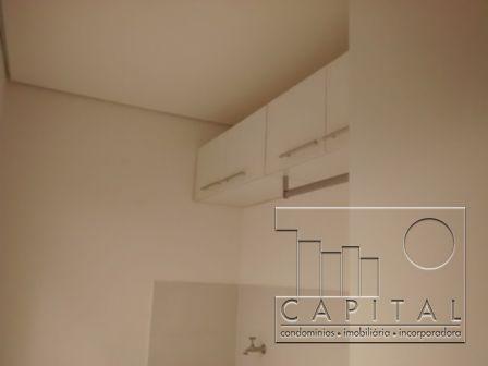 Casa 4 Dorm, Alphaville, Santana de Parnaiba (5029) - Foto 20