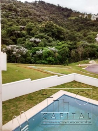 Casa 4 Dorm, Alphaville, Santana de Parnaiba (5029) - Foto 22