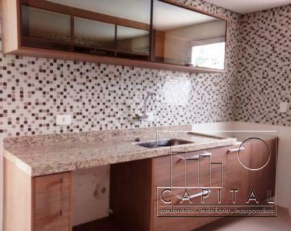 Casa 4 Dorm, Alphaville, Santana de Parnaiba (5029) - Foto 5