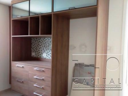 Casa 4 Dorm, Alphaville, Santana de Parnaiba (5029) - Foto 7