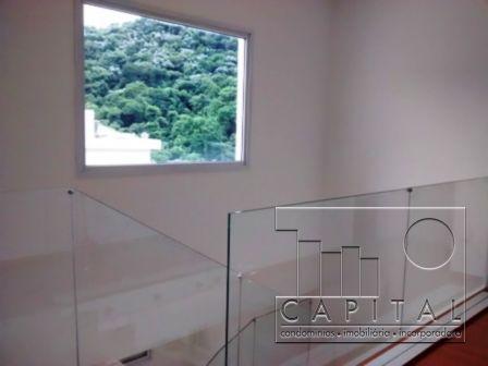 Casa 4 Dorm, Alphaville, Santana de Parnaiba (5029) - Foto 8