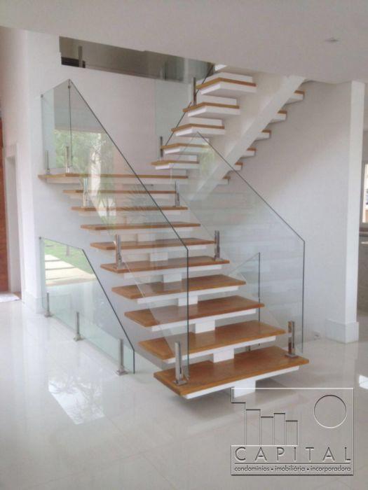 Casa 4 Dorm, Tanquinho, Santana de Parnaiba (5030) - Foto 3