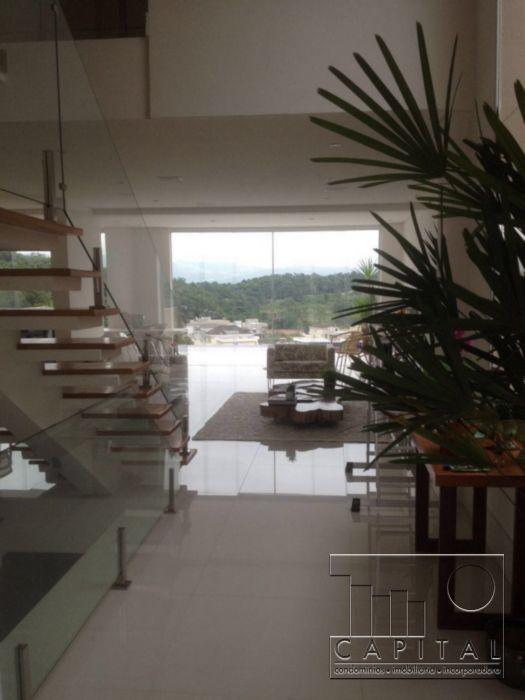 Casa 4 Dorm, Tanquinho, Santana de Parnaiba (5030) - Foto 6