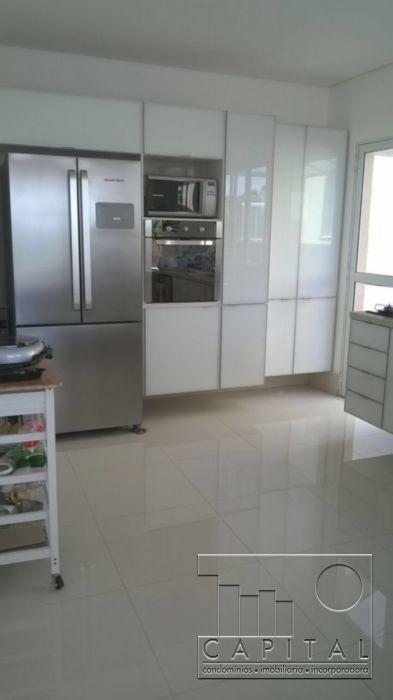 Casa 4 Dorm, Tanquinho, Santana de Parnaiba (5030) - Foto 7