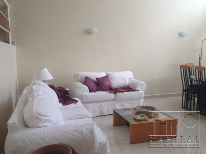 Casa 4 Dorm, Alphaville, Santana de Parnaiba (5048) - Foto 7