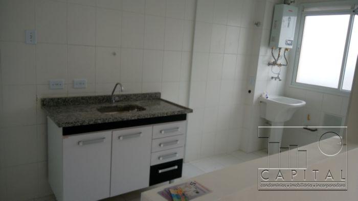 Apto 2 Dorm, Centro, Barueri (5075) - Foto 3