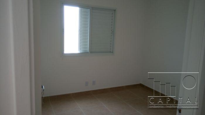 Apto 2 Dorm, Centro, Barueri (5075) - Foto 4