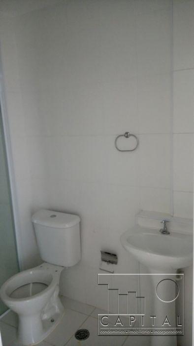 Apto 2 Dorm, Centro, Barueri (5075) - Foto 5