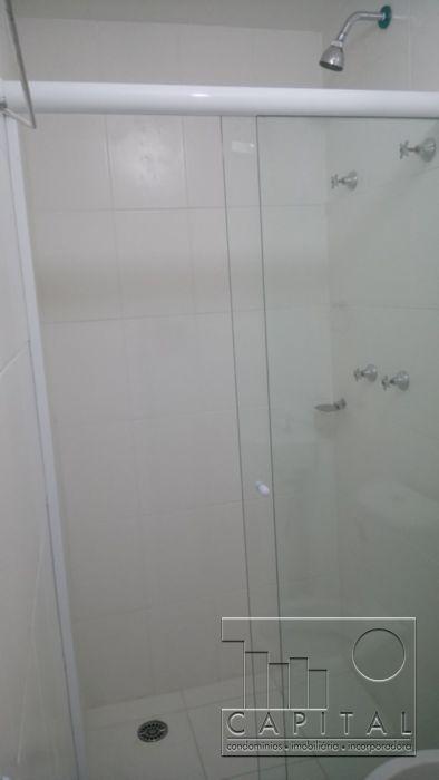 Apto 2 Dorm, Centro, Barueri (5075) - Foto 6