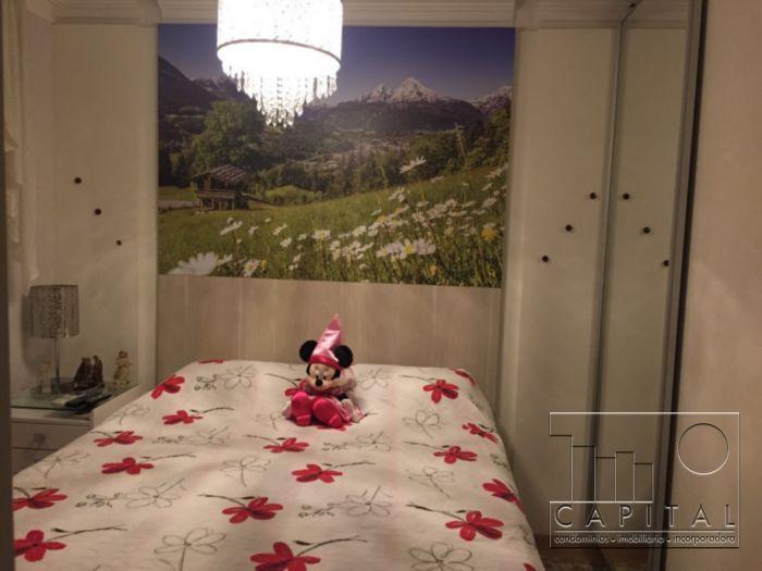 Apto 3 Dorm, Tamboré, Santana de Parnaiba (5096) - Foto 18