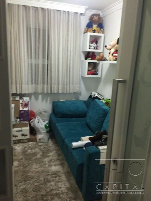 Apto 3 Dorm, Tamboré, Santana de Parnaiba (5096) - Foto 32