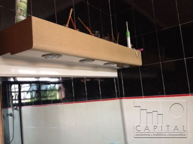 Capital Assessoria Imobiliaria - Casa 4 Dorm - Foto 28
