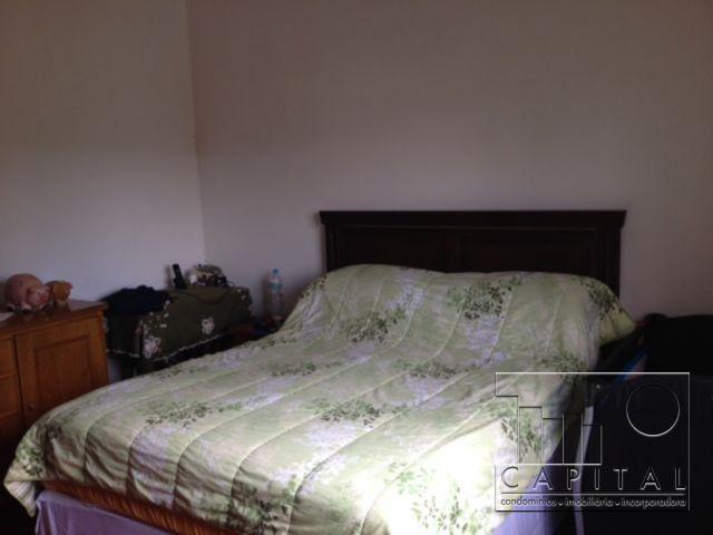 Capital Assessoria Imobiliaria - Casa 4 Dorm - Foto 45
