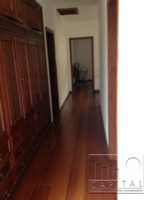 Capital Assessoria Imobiliaria - Casa 4 Dorm - Foto 46